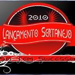Baixar MP3 Grátis 2iafk0g Batidao Sertanejo Remix (2010)