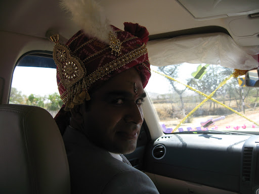 512 x 384 46 kb jpeg kuwari ladki ki kahani in hindi video