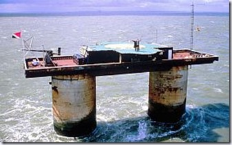 Sealand_fortress