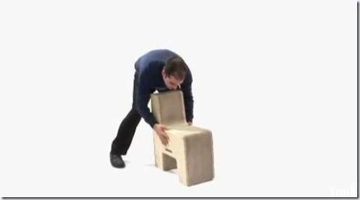 folding_chair01