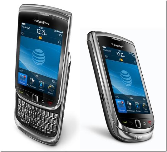 att_blackberry_torch_9800