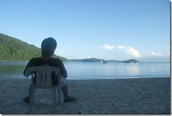 Pulau Perhentian Day 2_139