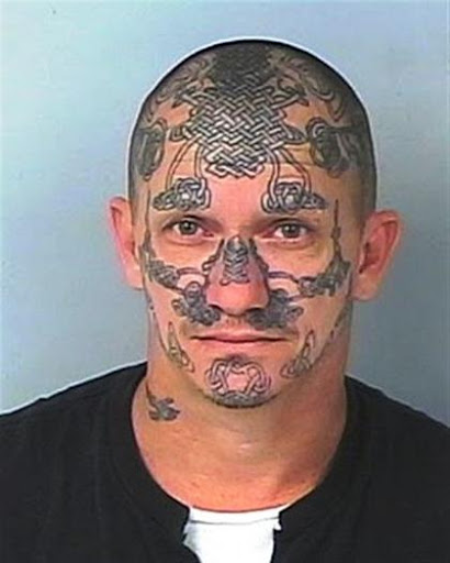 funny mug shots. The most funny Mug Shots