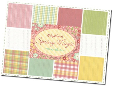 springmagichangtag copy