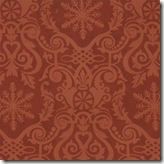 Figgy Pudding - Glacier Red #30187-17