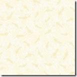 Village Charm - Pine Needle Texture Ivory #76276-112