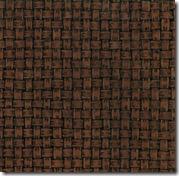 Cinnamon Spice - Basket Weave Dk. Brown #223-16