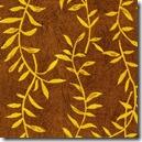 Safari So Good - Vine Stripe Brown #434Z