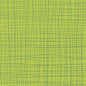 Early Bird - Crosshatch Green #5040-G