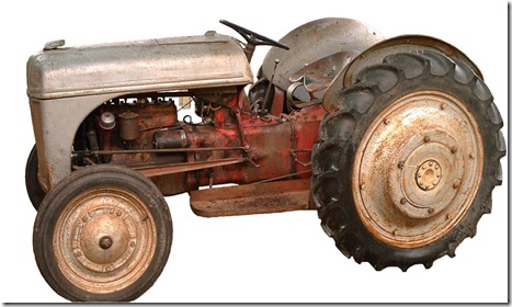 Ford_N_Series_Tractors