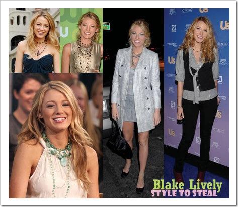 Blake-Lively