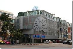 พิพิธภัณฑ์เปลือกหอยกรุงเทพ จาก ASTVผู้จัดการออนไลน์