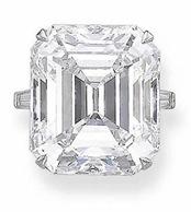 ภาพจาก Diamond Blog