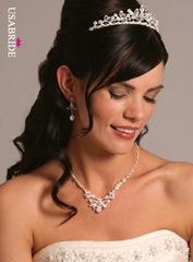 www.bridalfashionmall.com