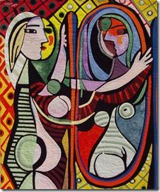 MPhillips_Picasso