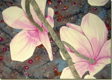 Magnolias2007_detail1