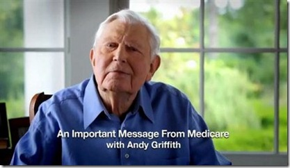 Health-Care-Bill-Gets-Plug-from-Andy-Griffith[1]