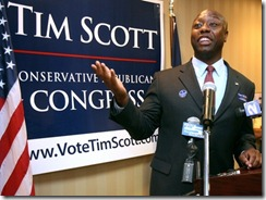 Tim-Scott_for_Congress-thumb-400xauto-10465-thumb-400xauto-10508[1]