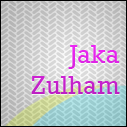 Jaka Zulham