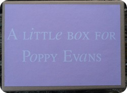 Little Box for