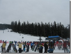 December 2009 366