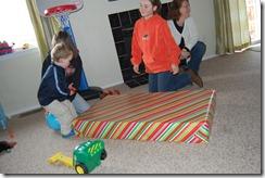 December 2009 419