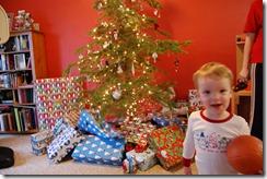December 2009 238