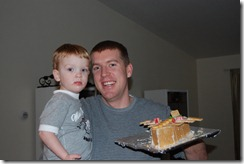 December 2009 192