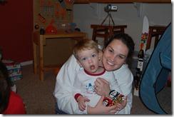 December 2009 265