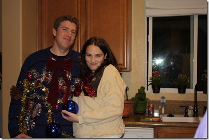 December 2010 567