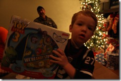 December 2010 643