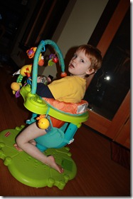 February 2011 092