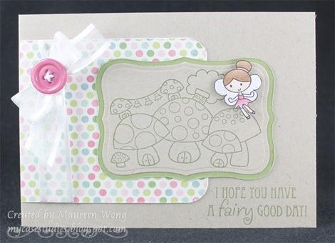 FairyGoodDay2
