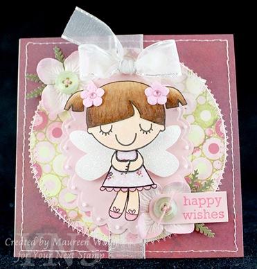 FairyFhiona1a