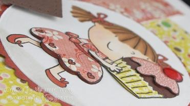 CupcakeGirl1b