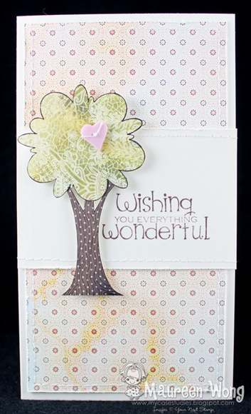 WishingYouWonderful1