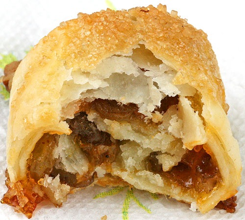 rugelach4