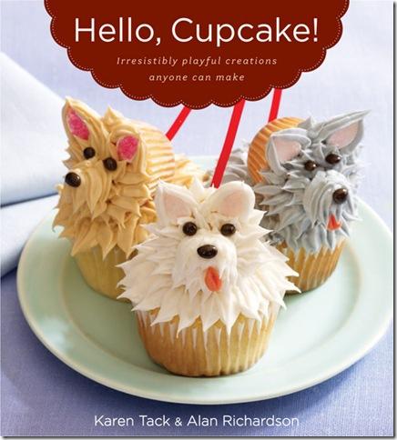 tack_cupcake
