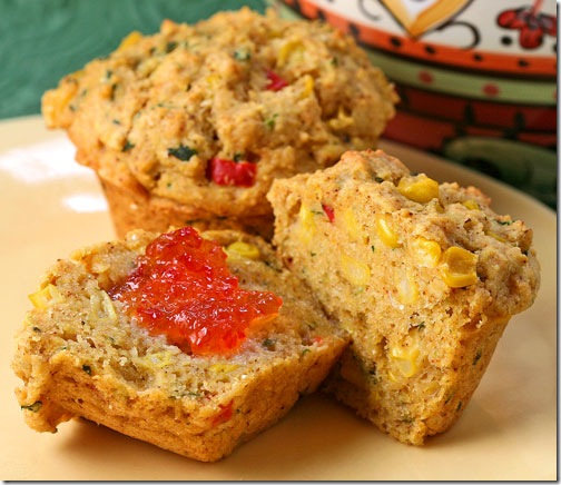 corn-muffins4