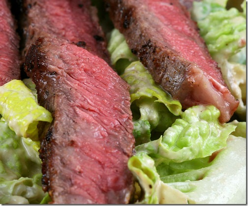 caesar-salad3