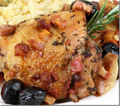 tuscan-chicken2