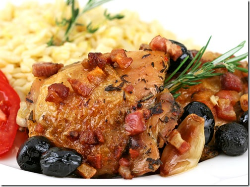tuscan-chicken1