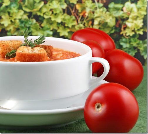 tomato-rice-soup3