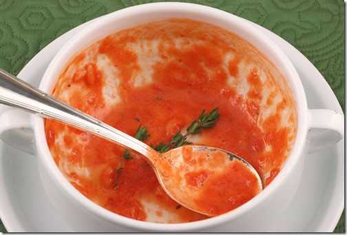 tomato-rice-soup4