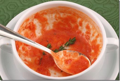tomato-rice-soup4