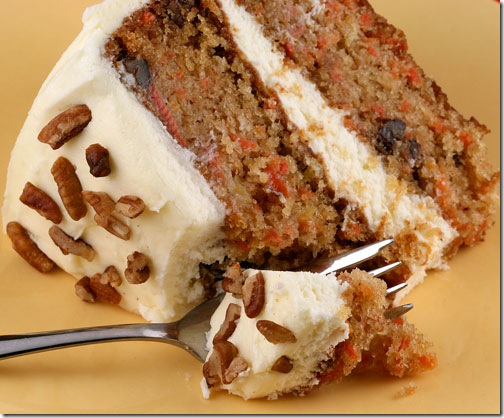 carrot-cake1