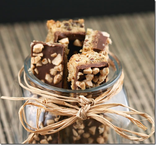 caramel-crunch-bars4