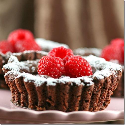 valentino-cake3