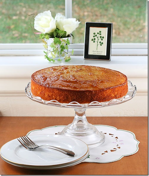 French-yogurt-cake1