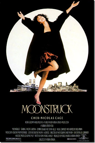 Chermoonstruck